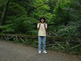 王竜渓谷1