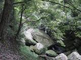 王竜渓谷2