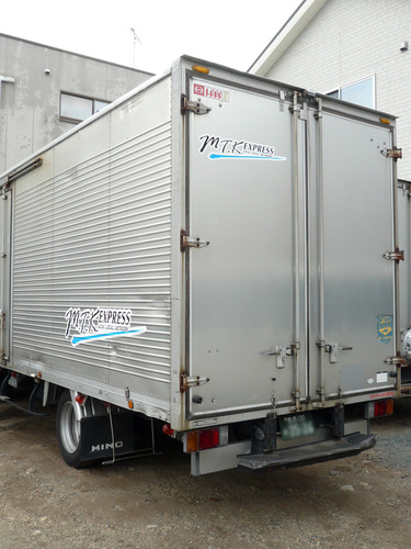 P1160550