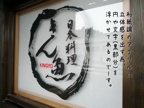 kingyo8