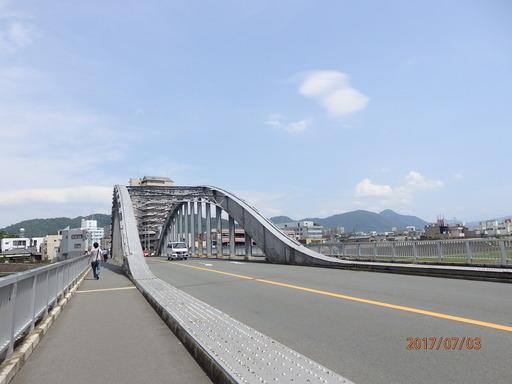 038御成橋