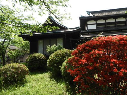 四国 190琴平町公会堂
