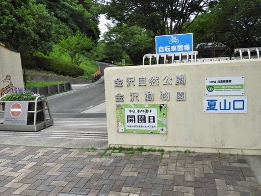 金沢自然公園 002