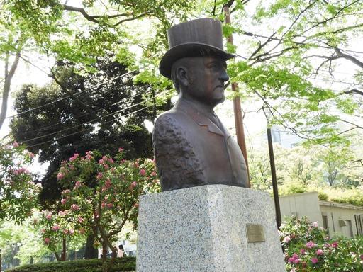 横浜公園 チューリップ 050