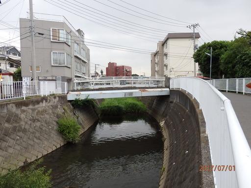 065舞岡川