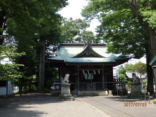 023八幡神社