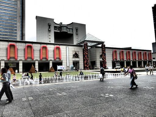 069横浜美術館