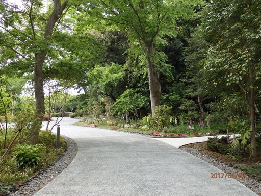 140俣野庭園別邸