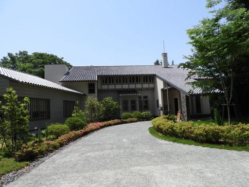 俣野別邸公園 010