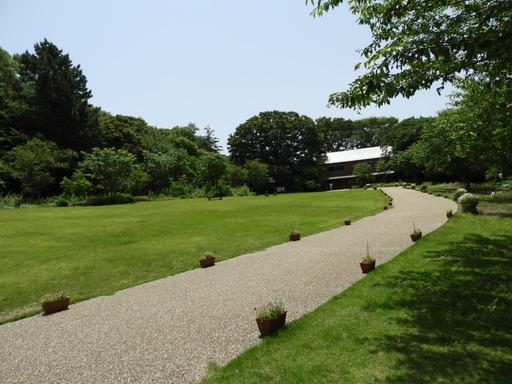 俣野別邸公園 039