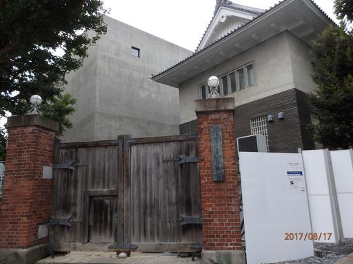 014東京藝術大学