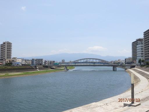 018狩野川