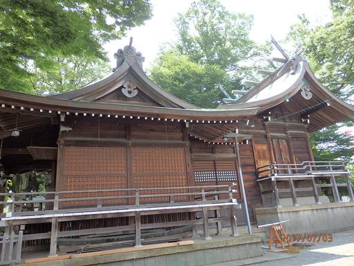 021八幡神社