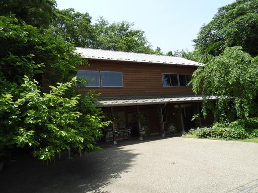 俣野別邸公園 017