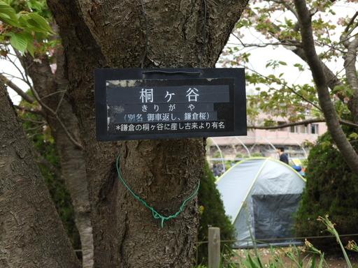 086桐ヶ谷