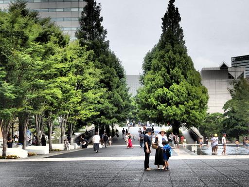079横浜美術館
