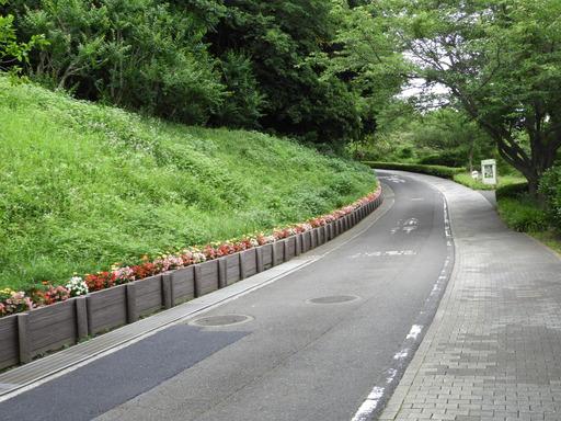 金沢自然公園 004