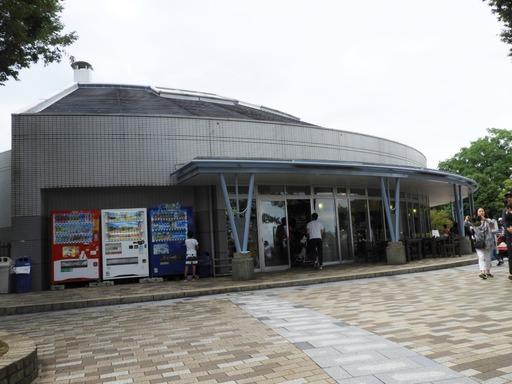 金沢自然公園 026