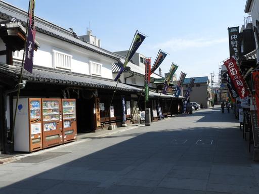 四国 174金毘羅歌舞伎
