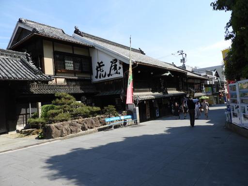 四国 177金毘羅歌舞伎