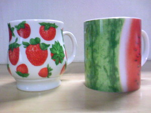 Mug…。