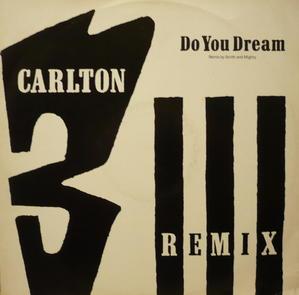 do you dream