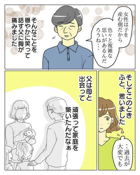 結婚願望3