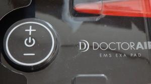 DSC07803 (1)-300