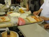 米粉料理教室1 (2)