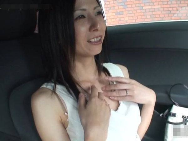 熟女 セックス 動画 美