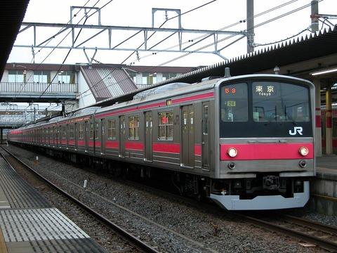 DSCN0033 - コピー