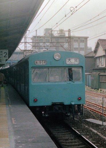 keihin img492 - コピー (2)