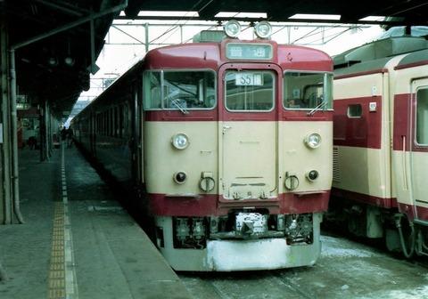 711 img656 (2) - コピー