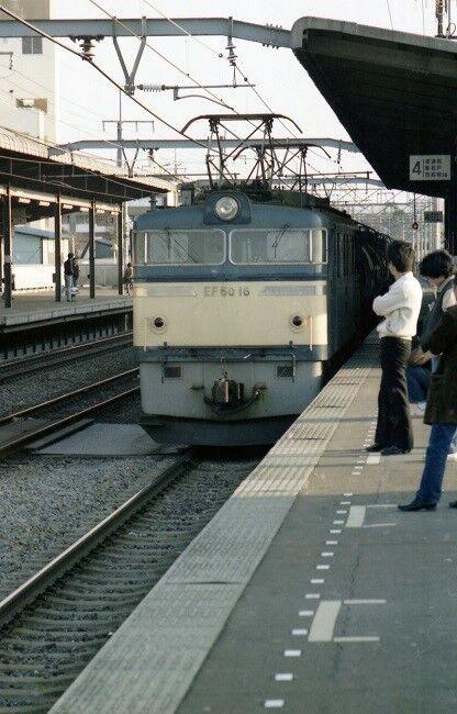 img493 - コピー (2)