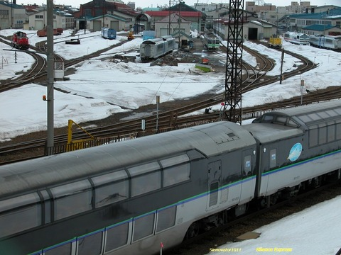 DSCN00016