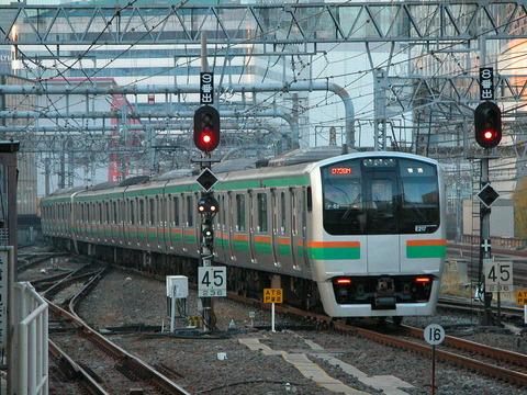 DSCN0070  20071209 (1)