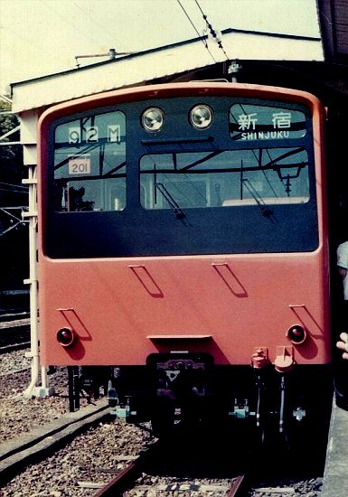 201-900