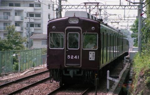 img348
