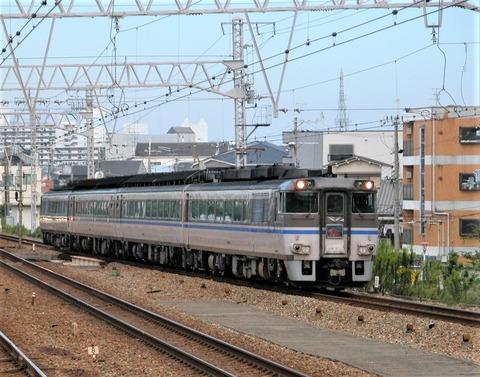 DSCN01083 - コピー