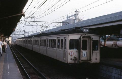 img879 - コピー