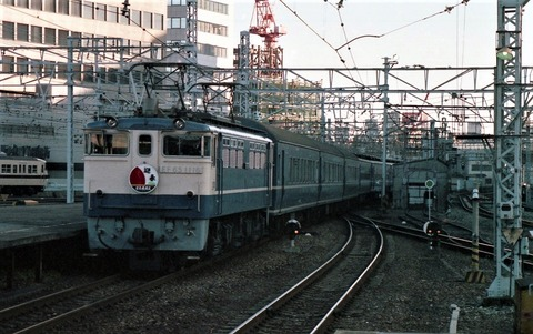 img948 - コピー