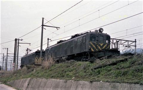 img281 - コピー