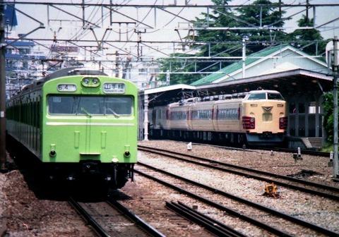 img649 - コピー (2)