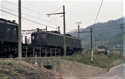 img280 - コピー