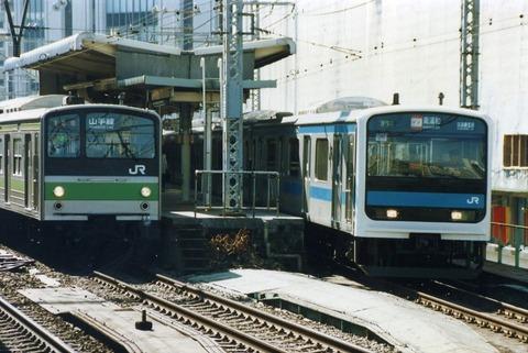 img169 - コピー (2)