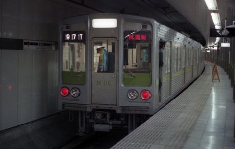 img682
