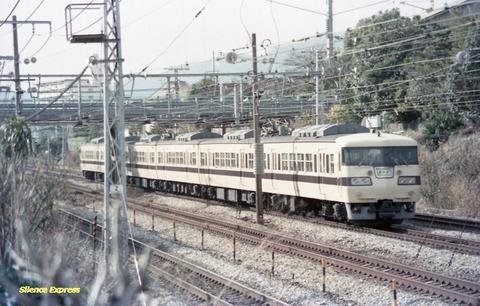img929 - コピー