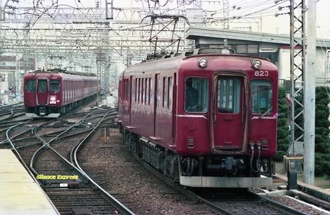 1983-3 Osaka 021
