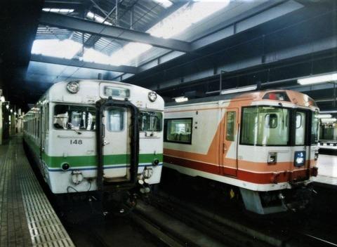 shintotsu img217 - コピー