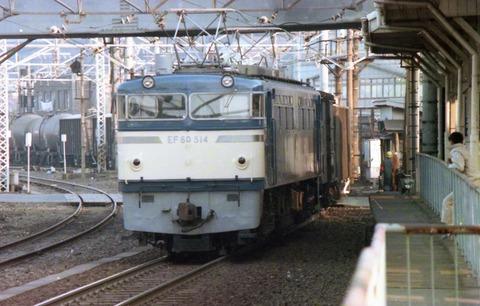 img325 - コピー
